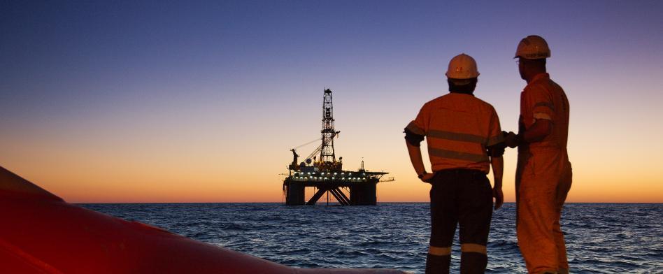 国際石油開発帝石株式会社