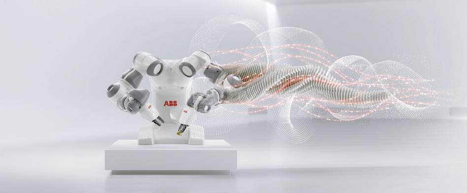 ABB Japan