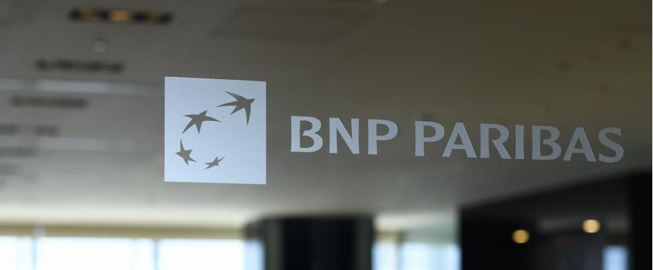 BNPパリバ証券株式会社 / BNPパリバ銀行 東京支店
