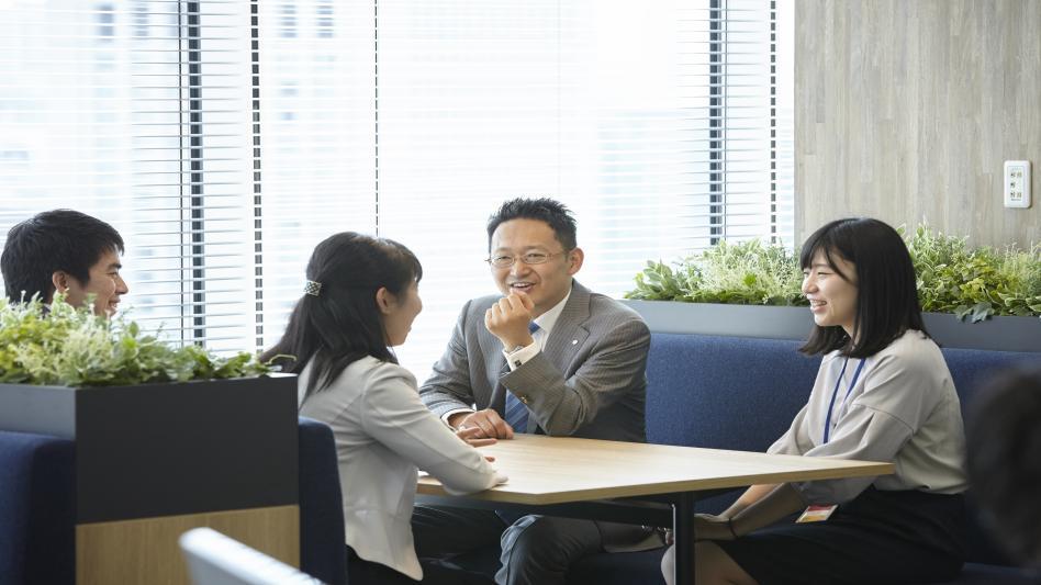 company-photo