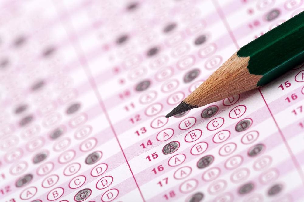 商社:筆記試験対策