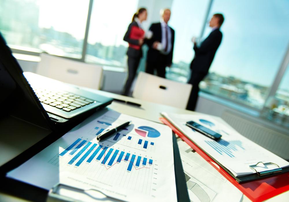 外資系投資銀行のExcel術