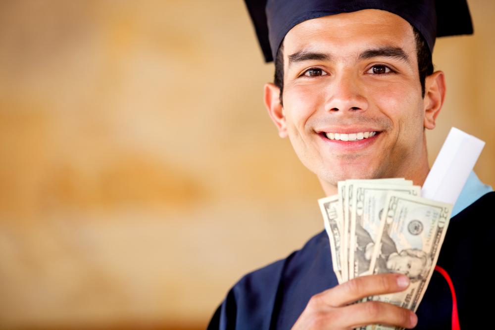 2,000万円の節約?!社費で海外大MBA留学を勝ち取るために必要なこと 93550_1
