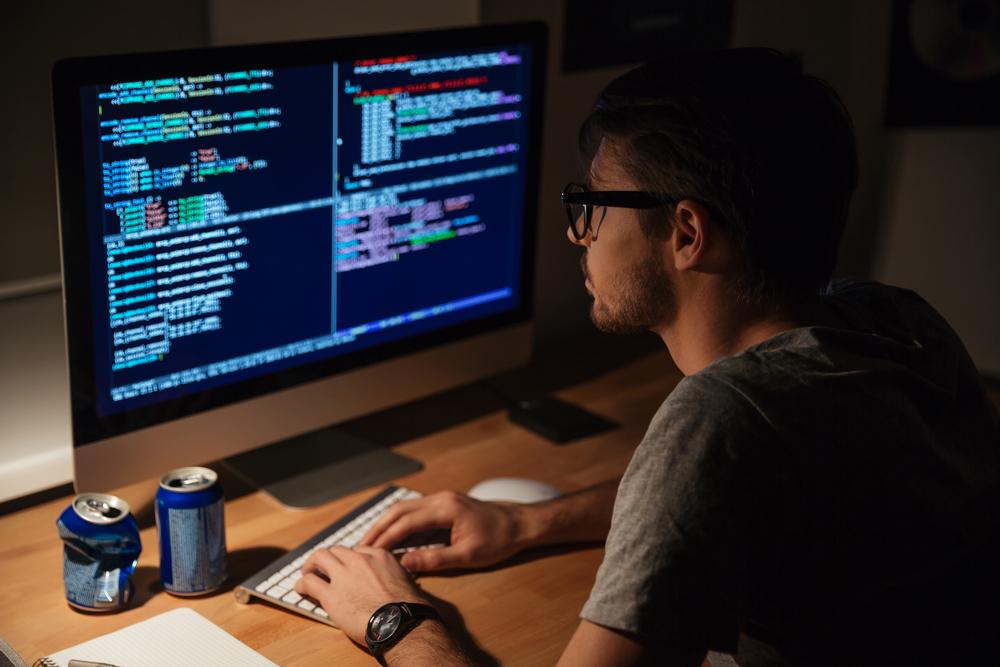 「プログラミングやったほうがいいかも」と思っている文系学生に捧げる、未経験からエンジニアになったOBの助言 95290_1