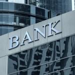 外資系投資銀行の全体像