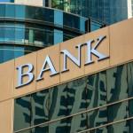 バンクオブアメリカ・メリルリンチ(投資銀行部門)の本選考対策